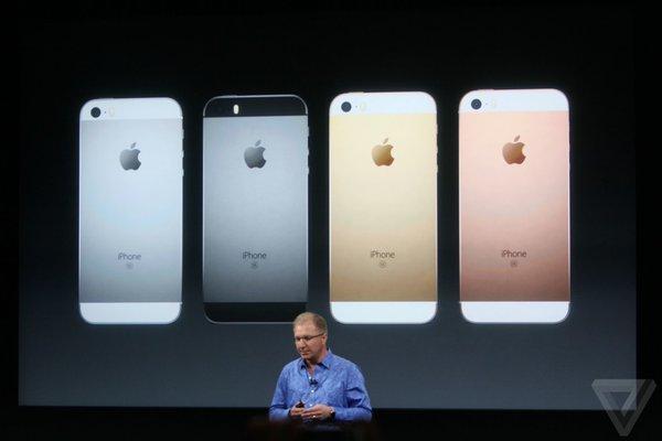 Apple iPhone 新型に関連した画像-03