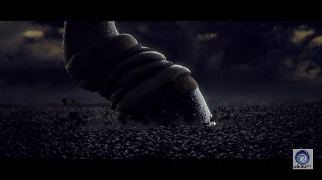 E3 UBI トライアルズフュージョンに関連した画像-02