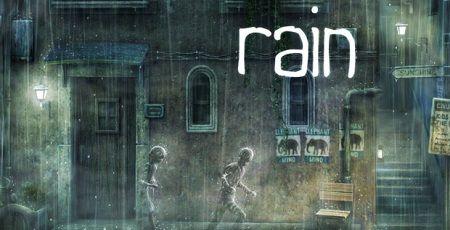 フリープレイ PSPlus ソルサク rainに関連した画像-01