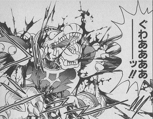 アニメ 漫画 キャラクター ヤムチャ クロコダイン ベジータ 天津飯に関連した画像-05