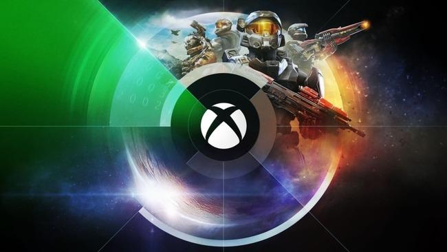 Xbox-Insid