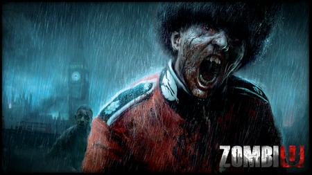 ゾンビU 脱任に関連した画像-01