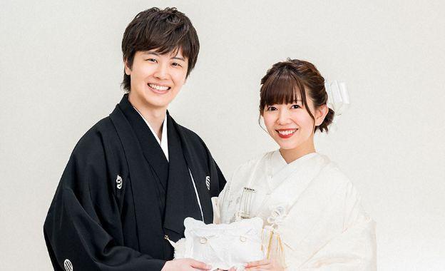 牧野由依 声優 三浦祐太朗 歌手 結婚に関連した画像-01