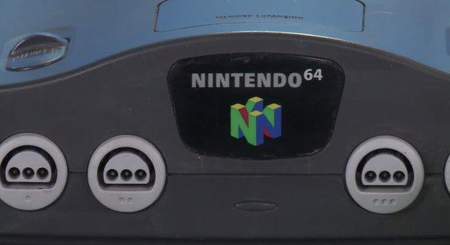 任天堂ハード ランキング スーファミ 64 ファミコンに関連した画像-10