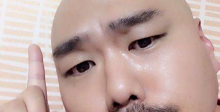 安田大サーカス クロちゃん ツイッター 意味不明 酔っぱらいに関連した画像-01
