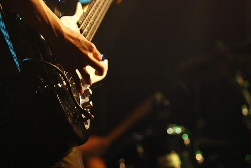 ライブハウス経営コロナ遊び苦悩に関連した画像-01