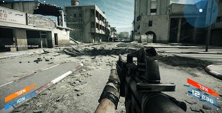 ラスベガス 銃乱射事件 FPS イキリオタク ゲーム脳に関連した画像-01
