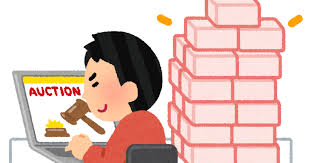 ポケセン ポケモンセンター 店員 転売屋 爆炎ウォーカーに関連した画像-01
