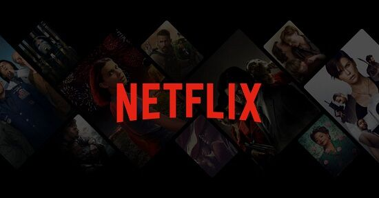 Netflix ネトフリ 値上げに関連した画像-01
