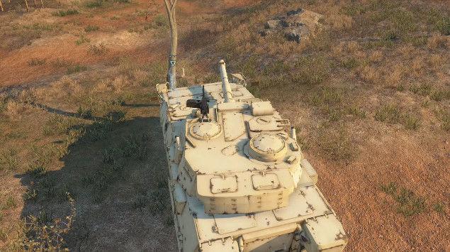 メタルギアソリッド MGS メタルギアソリッド5 MGS5に関連した画像-28