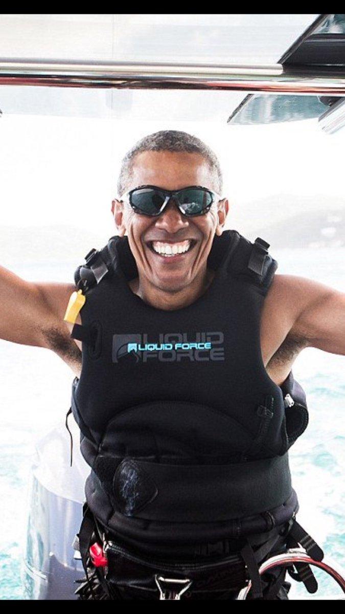 オバマ 表情に関連した画像-03