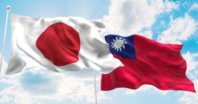 台湾、日本からのワクチン提供のお礼にありがたすぎる物をお返しにくれる…(´;ω;`)