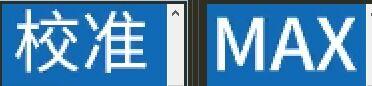 中国 ソシャゲ スマホゲー 規制 ドールズフロントライン ドルフロ 英語 キャラ名 変更に関連した画像-07