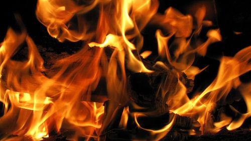 炎上に関連した画像-01