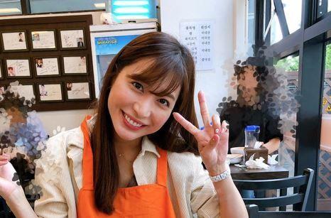 大島麻衣 韓国 AKB48 大炎上 嫌韓に関連した画像-01