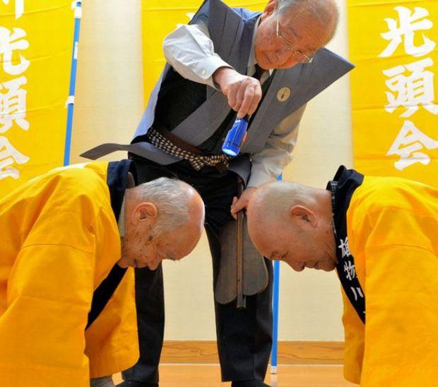 相撲 ハゲに関連した画像-03