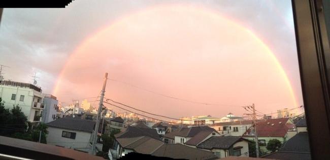 虹 二重に関連した画像-04