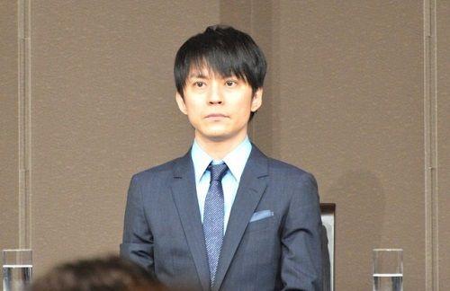 渋谷すばる先輩に関連した画像-01