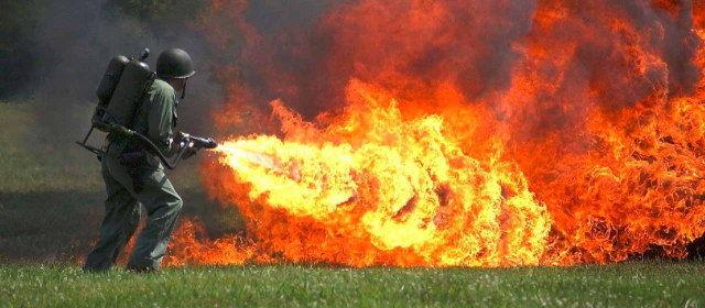 ニンテンドー64 火炎放射 魔改造 体験に関連した画像-01