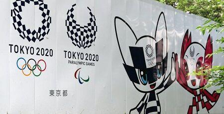 組織委員会「え?もう東京五輪のチケット収入予定の900億円をすでに使っちゃったよ?無観客でやるなら税金で補填するからね」