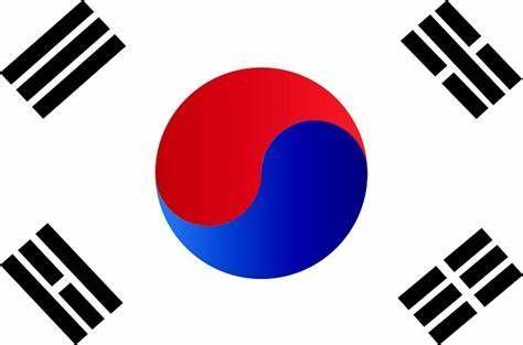 韓国 日本 中国メディア ロシア 恨みを買う に関連した画像-01