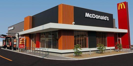 マクドナルドサラダ食中毒に関連した画像-01