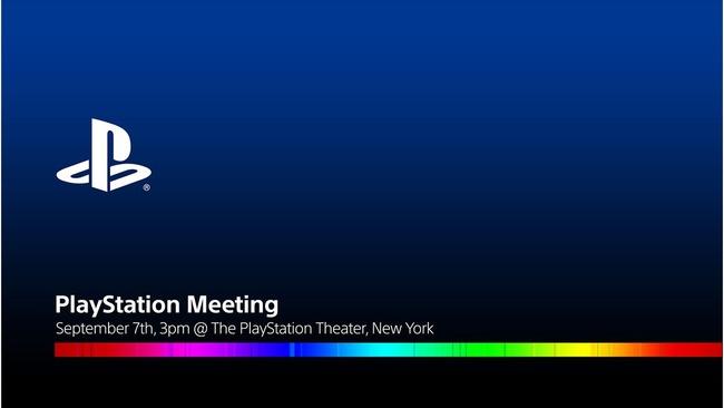 プレイステーションミーティング リークに関連した画像-01