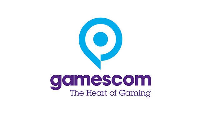 gamescom オンライン デジタル 限定 欧州 ドイツに関連した画像-01