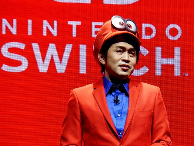 ニンテンドースイッチ ソシャゲ PS4に関連した画像-01