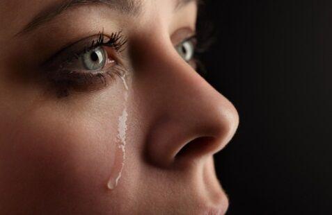 涙 泣く 心理学 本音 対策に関連した画像-01