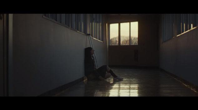 恋は雨上がりのように 実写映画 予告 大泉洋に関連した画像-09