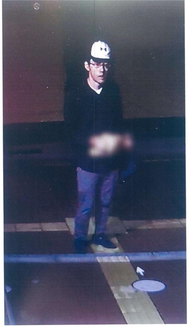 大阪 警官 警察官 拳銃 30代男 東京に関連した画像-04