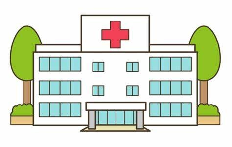 全国 病院 赤字 新型コロナウイルス 経営に関連した画像-01