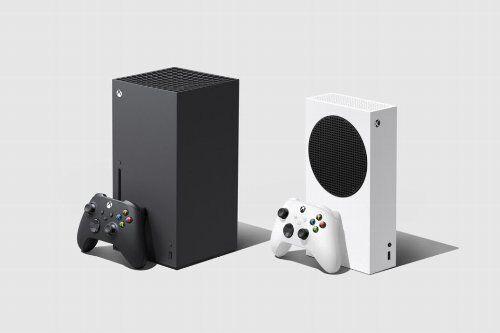フィル・スペンサー Xbox ゲーム事業 リスク マイクロソフトに関連した画像-01