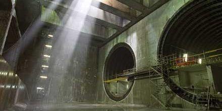 東京駅 地下空洞 ブラタモリに関連した画像-01