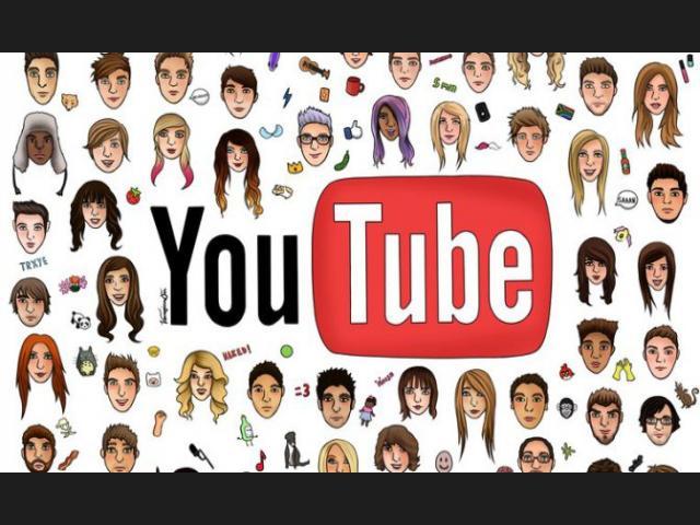 YouTuber 月収 半数以上 5万円 副業YouTuberに関連した画像-01