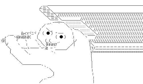 スマッシュブラザーズ スマブラSP 桜井政博 任天堂 剣士 ファイアーエムブレムに関連した画像-01