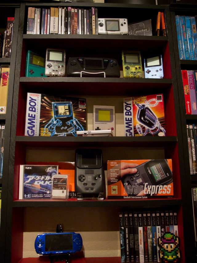 video-game-collection-2