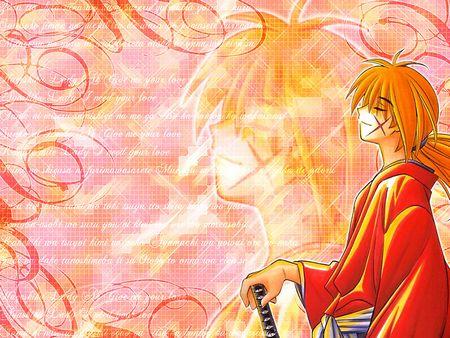 るろうに剣心 宝塚 ミュージカルに関連した画像-01
