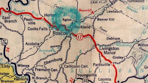 架空 地図 町に関連した画像-03
