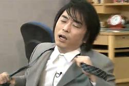 【声優セクハラ発言】関智一さんが「自分が言わせた、外崎くんは悪くないです」と事の顛末を説明