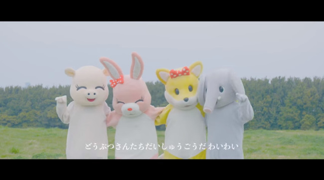 岡崎体育 音楽 炎上 感情のピクセルに関連した画像-05