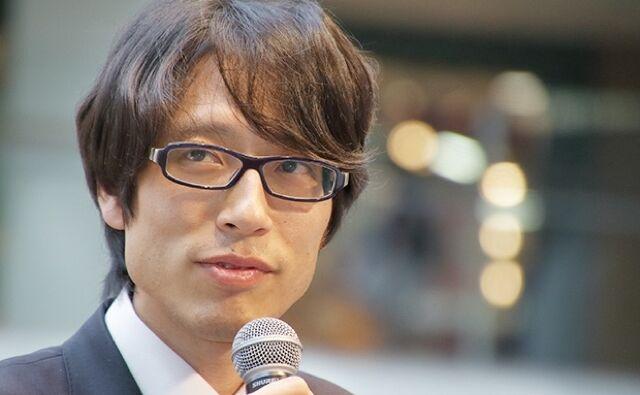 竹田恒泰 東京五輪 開催 是非 賠償金 IOCに関連した画像-01