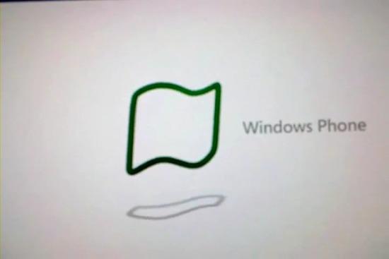 マイクロソフト 新ロゴ_02
