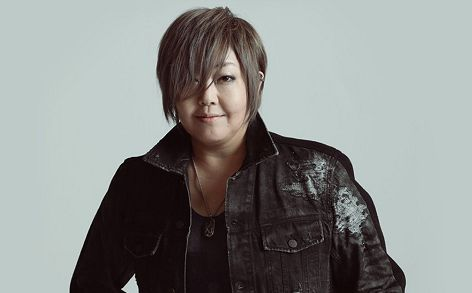 緒方恵美さん「声優志望者の○○さんの声が出せます、というアピールはいりません。それはすべてモノマネで、オリジナルには勝てない。あなただけのあなたの声を大事にして」
