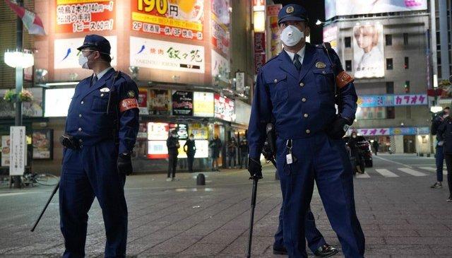 新型コロナ 感染者 保健所 警察 行方不明者届に関連した画像-01