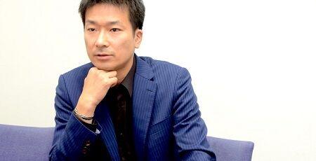望月龍平 原爆 日本 反日 劇団四季 俳優 望月衣塑子に関連した画像-01