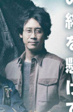 鋼の錬金術師 実写 ポスタービジュアル 大泉洋 ショウ・タッカーに関連した画像-03