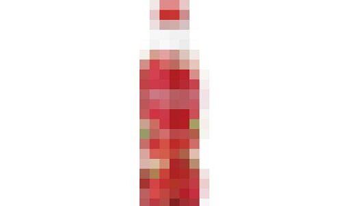 コカ・コーラ ストロベリー 世界初に関連した画像-01