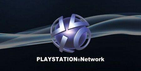 PSN 復旧に関連した画像-01